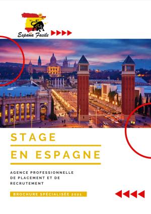 Stages Espagne expatriation